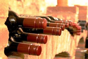 vin bordeau